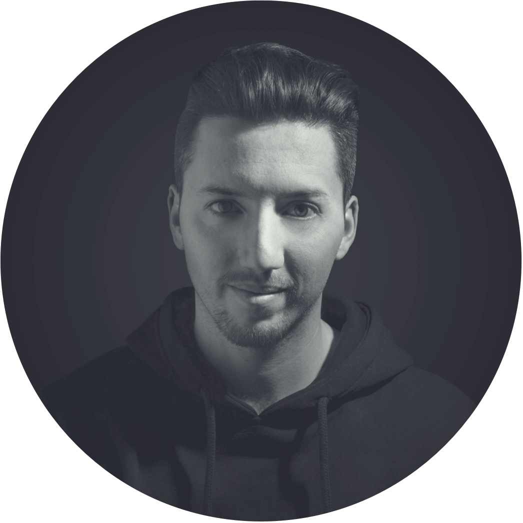 Lorenzo Frua profilo